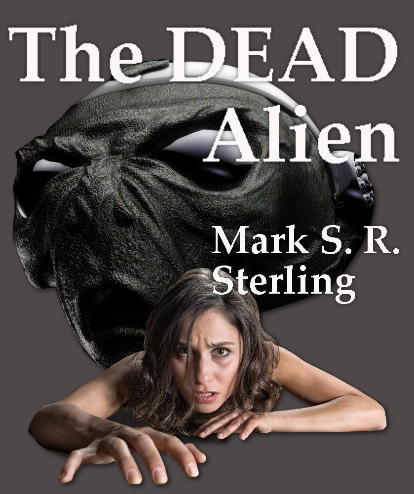 The Dead Alien