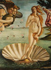 BotticelliSmall