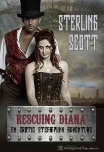 RescuingDianaCover