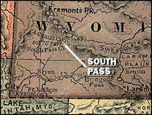 wy_southpass