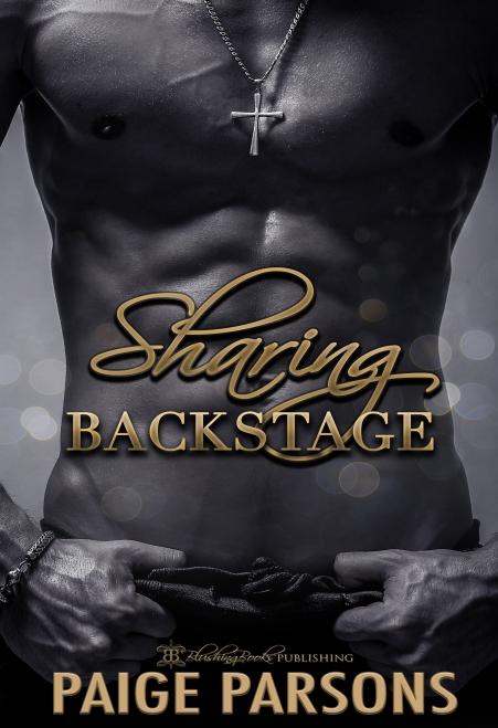 SharingtheBackstage CvrFinal